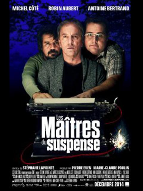 suspense poster 640 480